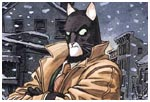 interview bande-dessinée, interview auteurs bande-dessinée, des auteurs de BLACKSAD chez Dargaud